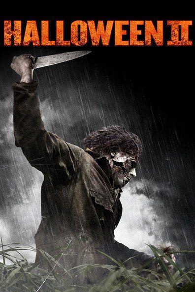 Halloween II (2009) Regarder Halloween II (2009) en ligne VF et VOSTFR. Synopsis:  Michael Myers est un tueur psychopathe. Depuis ses dix ans, il croupit dans un asile...