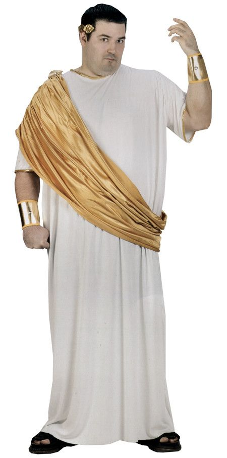 How To Make A Guy Toga 17 Best ideas a...