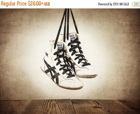 17 Best ideas about Wrestling Shoes For Sale on Pinterest ...