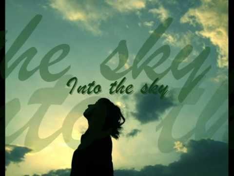 As I Lay Me Down To Sleep by Sophie B. Hawkins (with Lyrics)