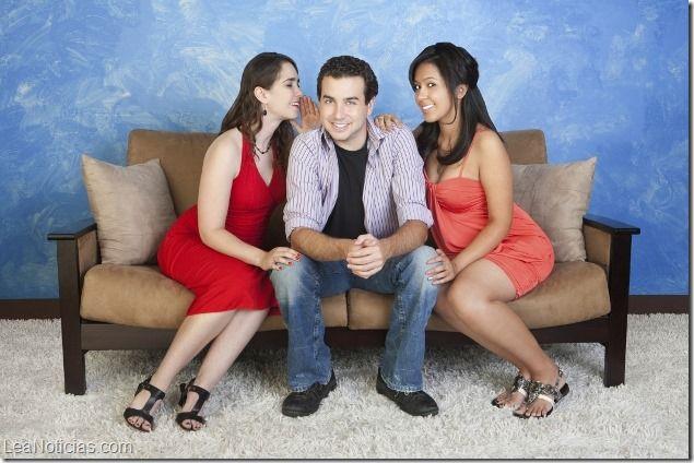 Estos son los profesionales que están más dispuestos a tener una relación abierta - http://www.leanoticias.com/2015/07/28/estos-son-los-profesionales-que-estan-mas-dispuestos-a-tener-una-relacion-abierta/