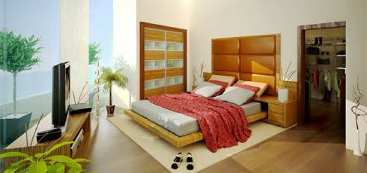 master_bedroom-colors