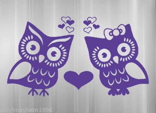 Best Images About Car Decal Ideas On Pinterest - Owl custom vinyl decals for car