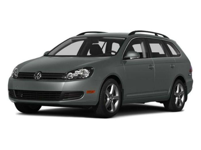 2014 Volkswagen Jetta - http://www.topcarmag.com/2014-volkswagen-jetta.html