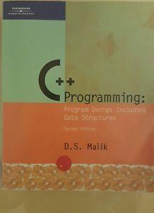 C-Programming-Program-Design-Including-Data-Structures-D-S-Malik-2nd-Edition