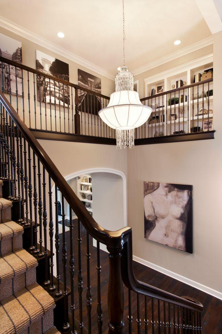 Line Interior Design Delectable Inspiration