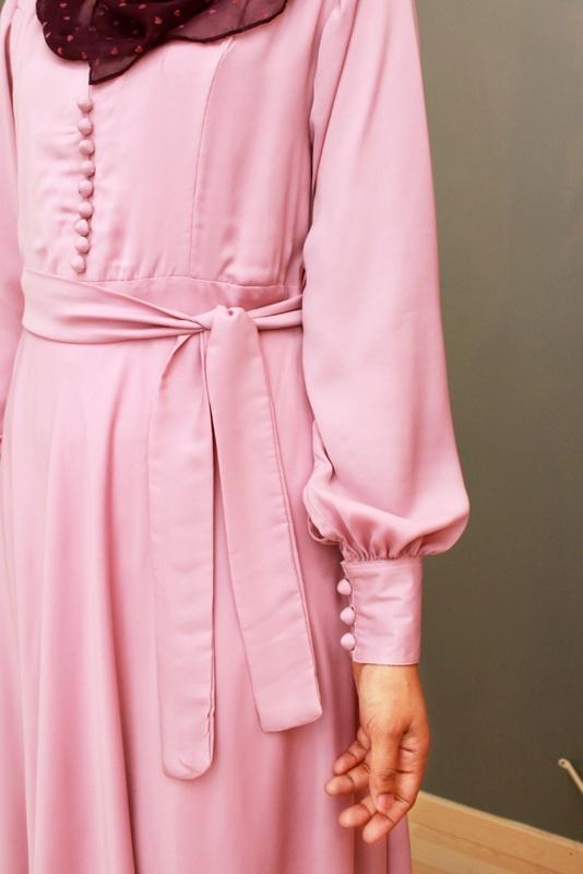 EDZ eightDesigns Malaysia's online shopping fashion blogspot   cardigan   shawl   tops   shoes: DRESS