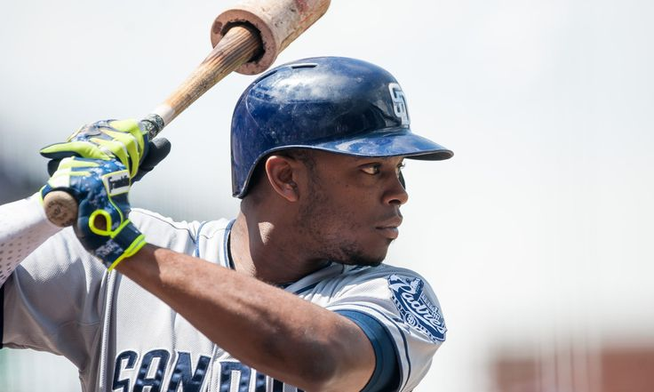 Ilitch, Tigers Go All in Again with Justin Upton = If anyone doubted Mike Ilitch's commitment to winning a World Series, they shouldn't after Monday night.  In a move that seemed to materialize out of nowhere, the Tigers reportedly signed left fielder Justin Upton to a six-year, $133-million contract, filling the hole left by last season's trade of Yoenis Cespedes. The deal.....