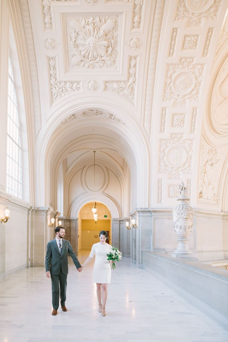 San-Francisco-City-Hall-Christmas-Elopement-008