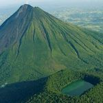 Our Honeymoon Heaven vacation package perfectly pairs a top Costa Rica all inclusive beach resort with Arenal Volcano relaxation for maximum romance.