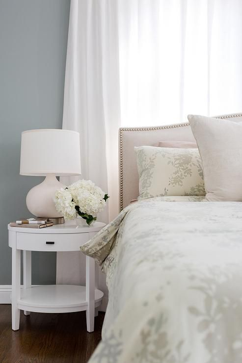 crate and barrel bedroom 25 best ideas about floral bedding on floral 15043