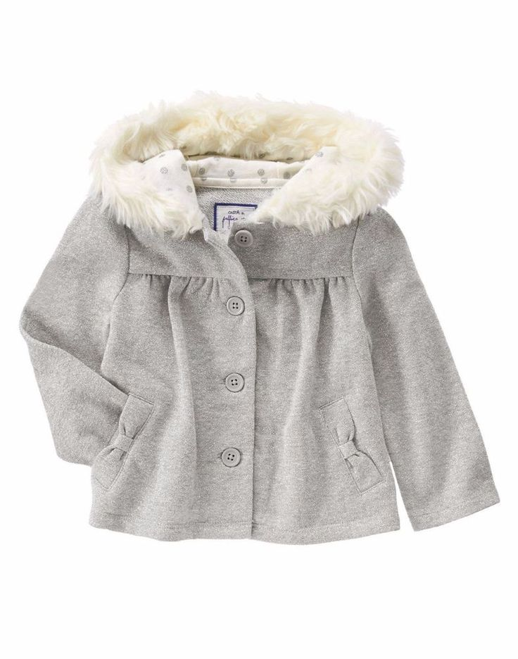 599 best Gymboree Girls Clothing Dresses Romper Sweaters Skirts ...