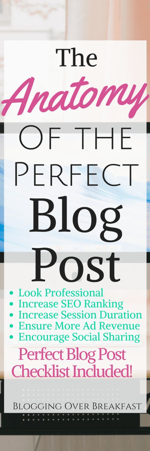 When I started I didn't realize there was so much to writing a simple blog post! This check list on how to write a blog post has increased my SEO ranking and session duration so much! I wish I would've known it all from the start! #writeablogpost #blogging #bloggingforbeginners #bloggingtips #newbloggers #makemoneyfromhome #makemoneyonline