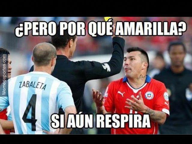 Futbol Gracioso Soccer Funny Soccer Memes Memes