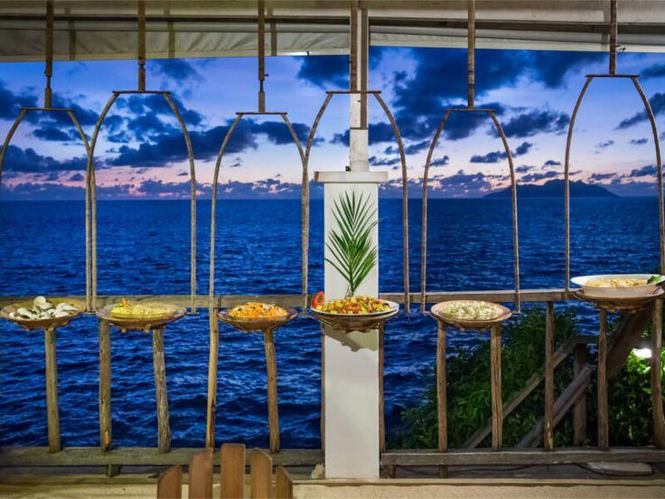 SEYCHELLES. Mahè. Bliss Hotel. 15 giorni 13 notti dal 22/10 al 05/11. Nel prezzo è compreso alloggio in camera Superior vista Resort, pernottamento e prima colazione, trasferimento dall'aereoporto all'hotel e dall'hotel all'aereoporto. Partenze Settembre/Ottobre. Prezzo a partire da 2070 euro a persona. Altre offerte su www.cocoontravel.uk. Le offerte sono soggette a disponibilità limitata. #Seychelles #viaggi #journey
