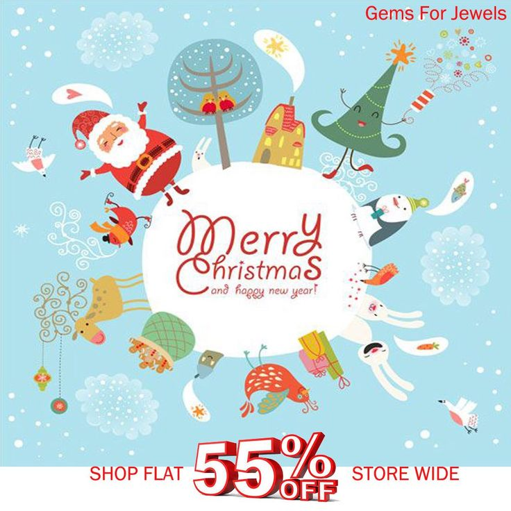Spread the joy of giving this Christmas Season!! Flat 55% off storewide! Onlynon Gemsforjewels. Shop from our wide range of rough diamonds, rose cut diamonds and gemstones in precious and semiprecious. Convo us for custom requests.