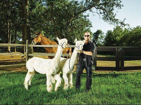 Pat Badger - The Dream Is Still Alive