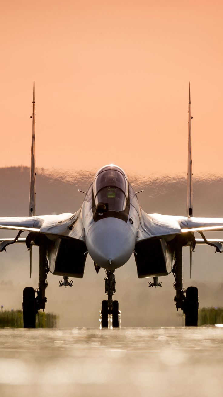Download this Wallpaper 1080x1920 - Military/Sukhoi Su-30 (1080x1920) for all your Phones and Tablets.