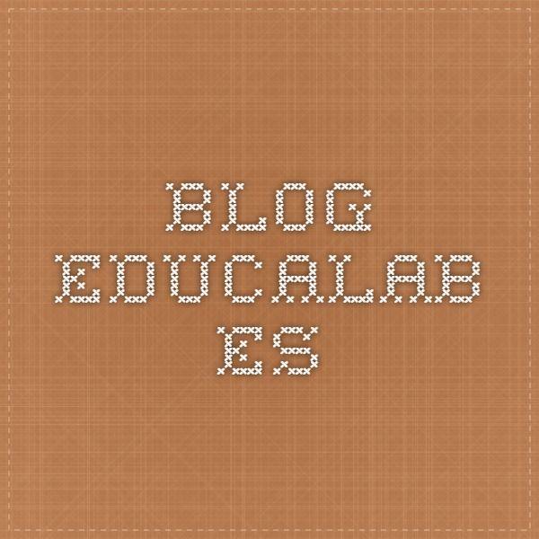 blog.educalab.es