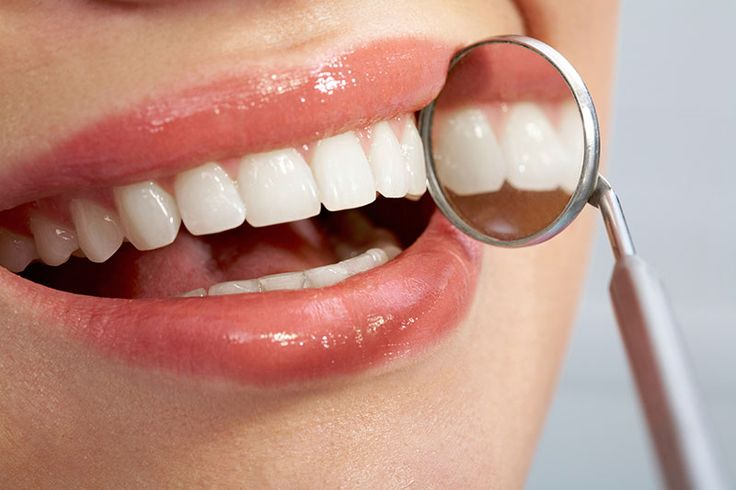 Preventive Dentistry | Saving Your Smile and Your Wallet