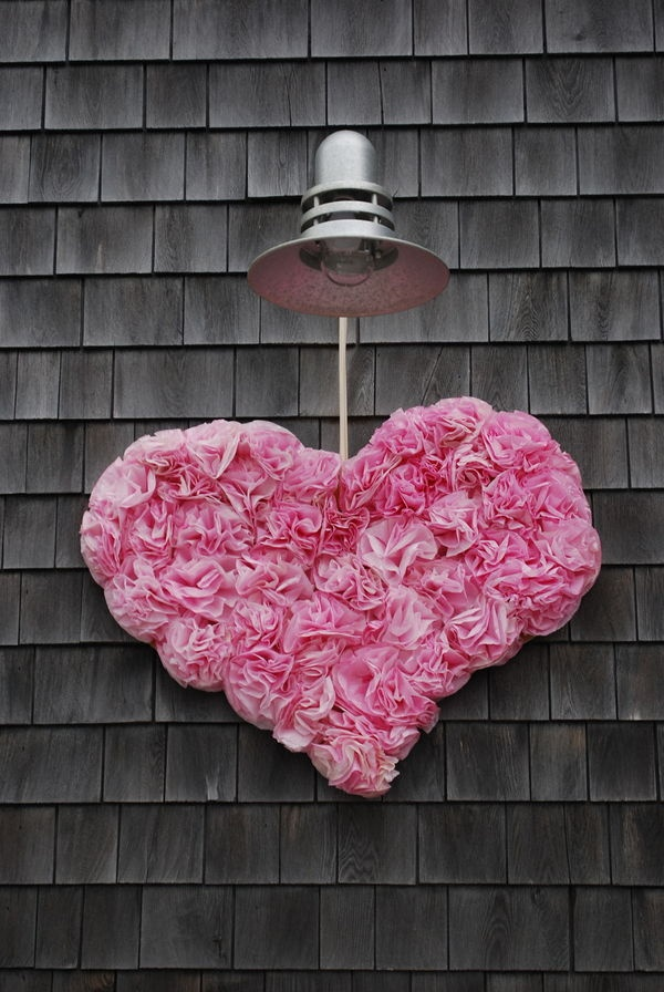 83 best Be Mine images on Pinterest | Valantine day, Valentines ...
