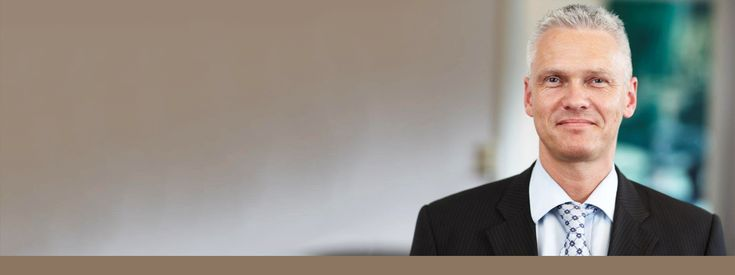 Advokat hjælp i Odense. Specialer: - Erhvervsret - Privatret - Erstatningsret - Entrepriseret - Boligret/Boligadvokat #advokatodense #odenseadvokat