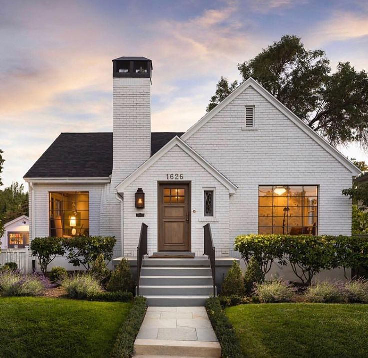 """45 Best Cottage Style Garden Ideas And Designs For 2020: On Instagram: """"Are You Looking For Residential, Commercial"""