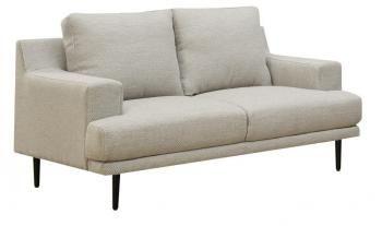 Mandy 2 Seater Sofa