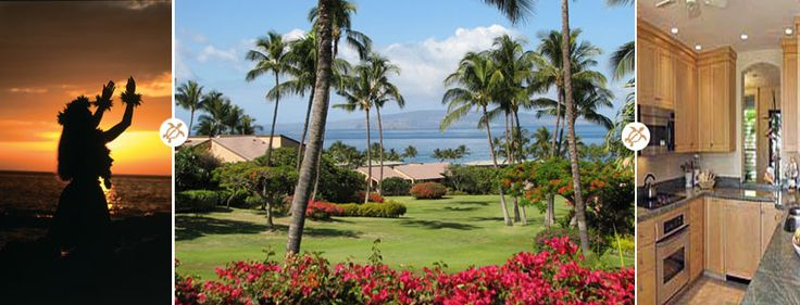 Check out our Maui Condo Website! My favorite place on earth!! Wailea Ekahi Village Beach Condos | Maui Condo Owner Luxury Vacation Rentals | Pauli Family South Maui Accommodations | 3300 Wailea Alanui, Wailea, HI 96753