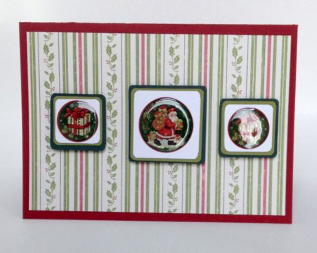 112 best Noël :: Cartes / Christmas :: Cards images on Pinterest ...