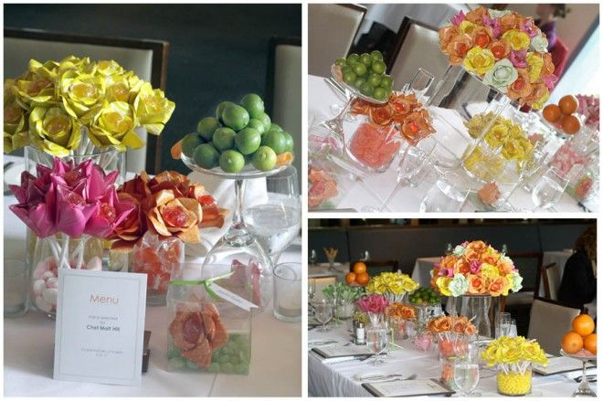 Best images about candy vases on pinterest