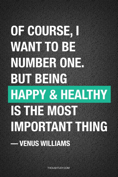 Being Fit Quotes For Motivation: 67 Best Inspiring Tennis Quotes Images On Pinterest