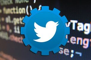 Twitter Approves 11 More Certified Products, Bringing The Total To 33 #Twitter #socialmedia