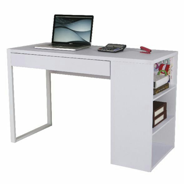 computer desk office works. boargs desk 99 from officeworks computer office works r