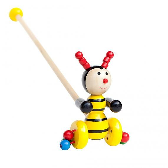 58 Best Bee Toys Images On Pinterest Bees Beanie And
