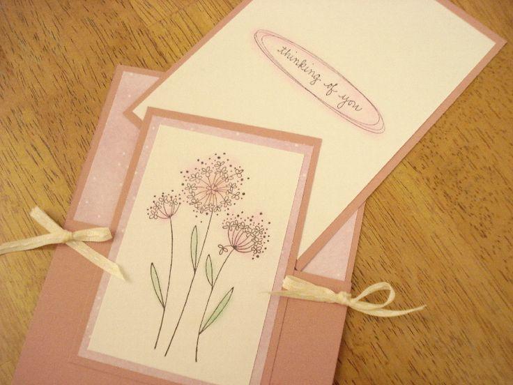 Ms de 25 ideas increbles sobre card factory en pinterest chocolate card factory negle Gallery