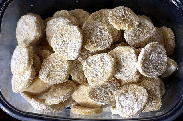 key lime meltaways | smitten kitchen: Desserts Cookies, Key Lime, Sweet, Keys, Recipes Cookies, Limes, Favorite Recipes