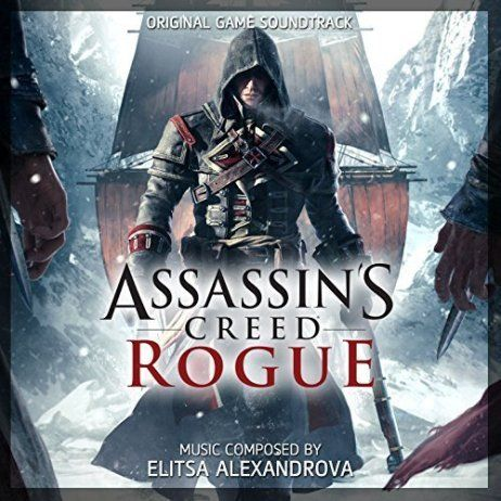 assassin's creed rogue game download for pc