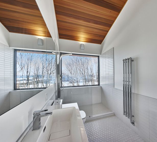 Architecture Design Bathroom 423 best bathroom spaces images on pinterest   architects
