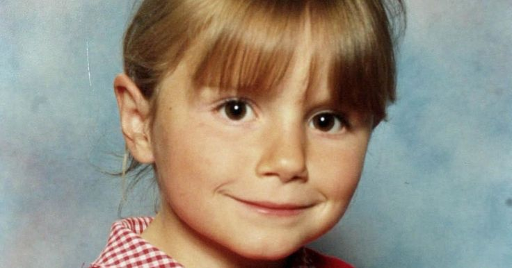'Thinking we could have saved her eats us up': Sarah Payne's brothers reveal agony of witnessing her abduction The murdered schoolgirl was just eight years old when she was abducted by evil Roy Whiting - now her brothers have spoken publicly for the first time BY LOUIE SMITH 09:28, 18 JUL 2017