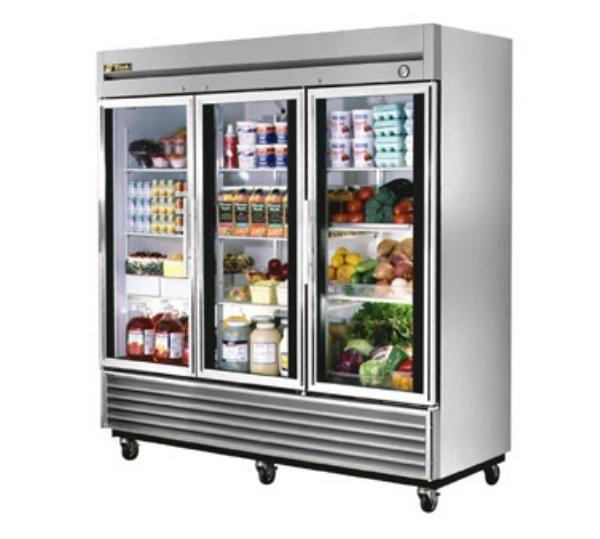 Best 25 Restaurant Refrigerator Ideas On Pinterest