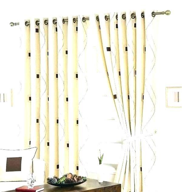 modern curtain ideas babakas org living