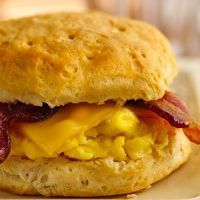 Grands!® Biscuit Sandwiches by Pillsbury