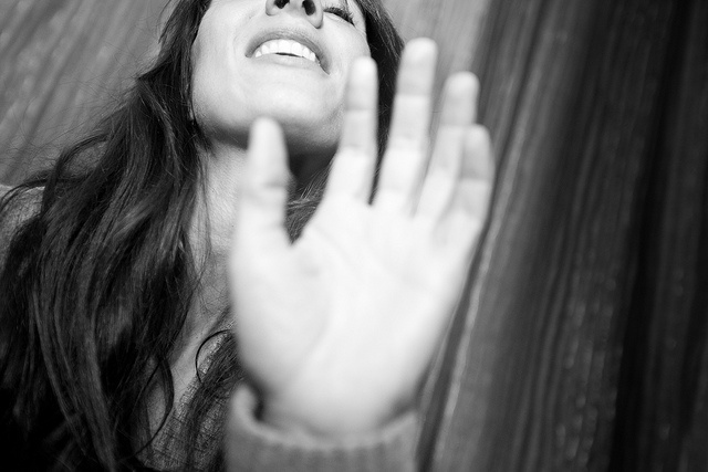 Finissage-Souvenir de la Maison Close by DRUNKENRABBIT, via Flickr    Finissage-Souvenir de la Maison Close  Personale di Drunkenrabbit, performance di Hotel delle Memorie con Francesca Lolli e Linda Ferrari, 24 Novembre 2012, L'Oeil, Lodi.  Drunkenrabbit.jimdo.com