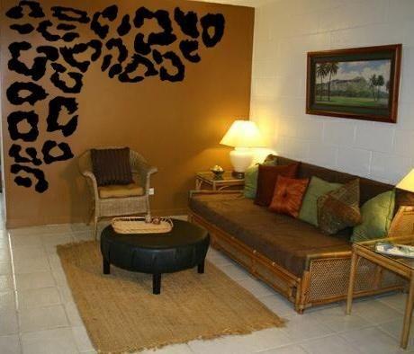 139 best fashion images on pinterest bedroom ideas bedrooms and leopard print room tumblr voltagebd Images
