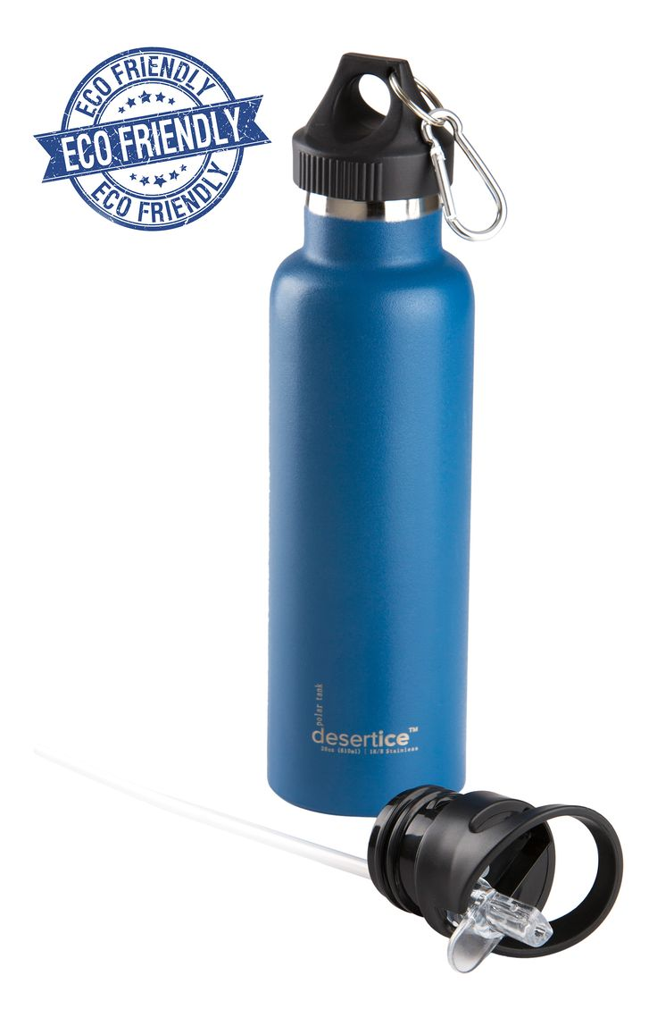 glasses shop Ultimate Hydration  Keep your water cold for up to 24 hours and your hot tea hot for up to 12 hours