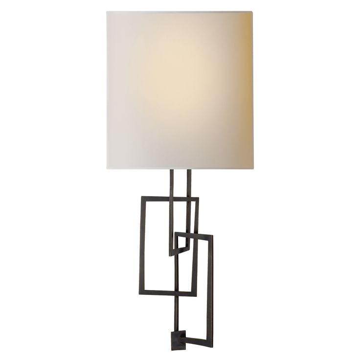 visit circa lighting for decorative wall lights beautiful and functional lighting that brings to any room