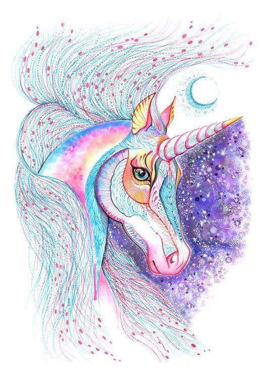 unicorn                                                                                                                                                                                 Más