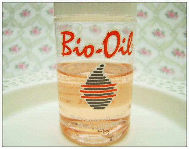 truliTest – Bio – Oil – specjalistyczny produkt do pielęgnacji skóry | http://truliluli.pl/p=3814