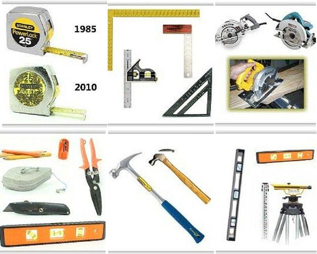 basic carpentry tips 2